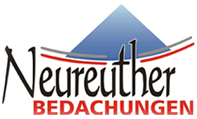 Neureuther GmbH Bedachungen